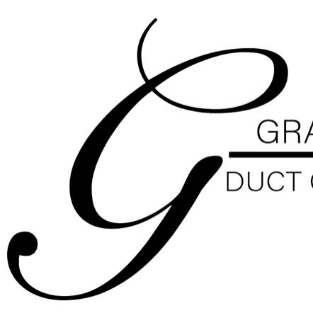 Grateful Duct Cleaning Services, Inc.