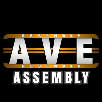 Avatar for AVE Assembly