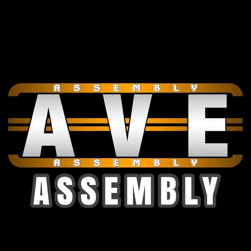 AVE Assembly