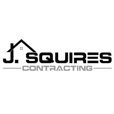 Avatar for J. Squires Contracting