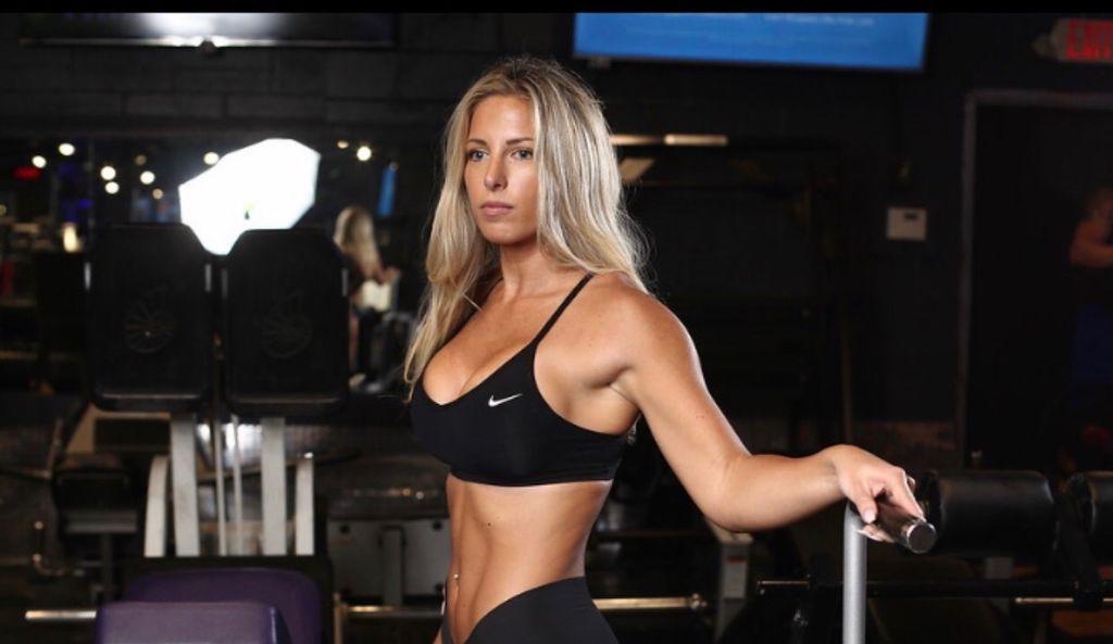 Mottl Fitness