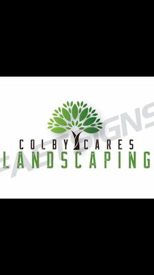 Avatar for Colby Cares Lawn Care & Property Maintenance