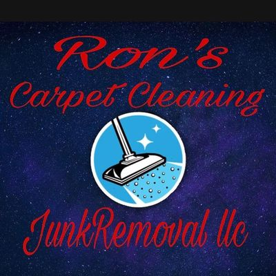 Avatar for Ron's Carpet & Junk Removal LLC