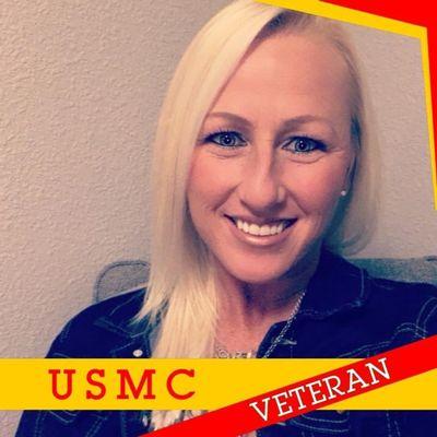 Avatar for Marine Veteran Mobile Notary