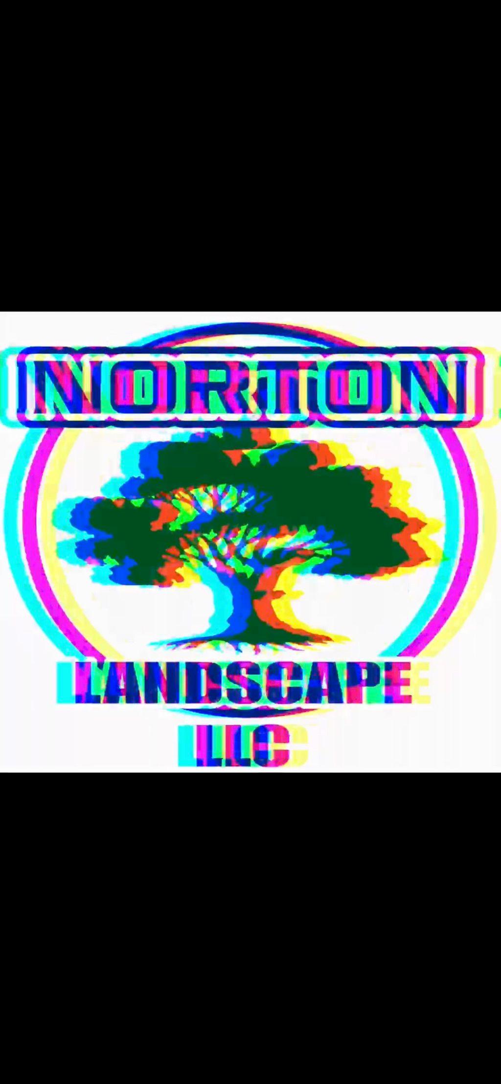 Norton Landscape LLC