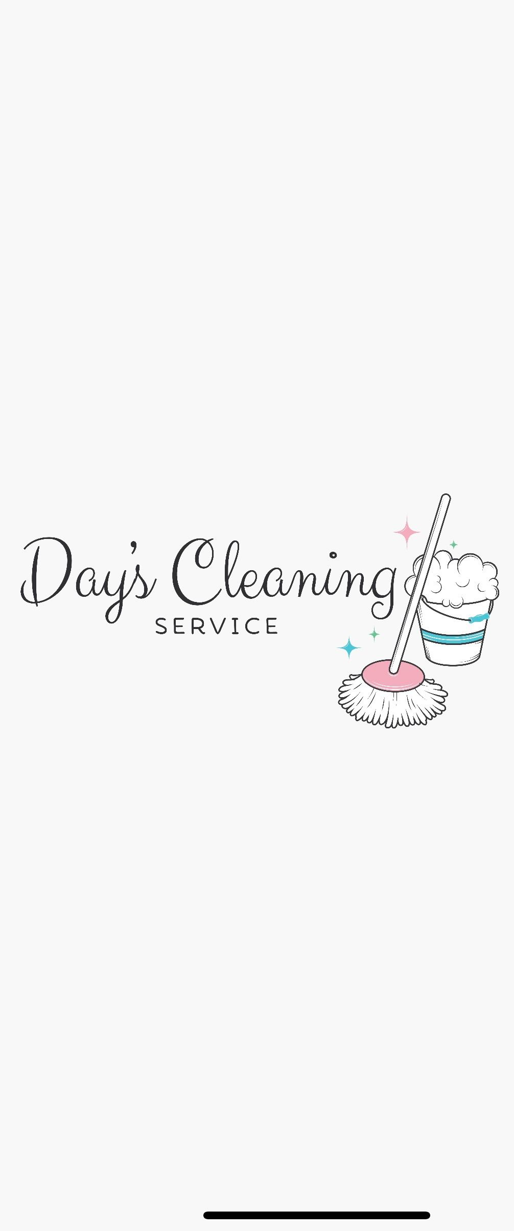 Day's Cleaning Service