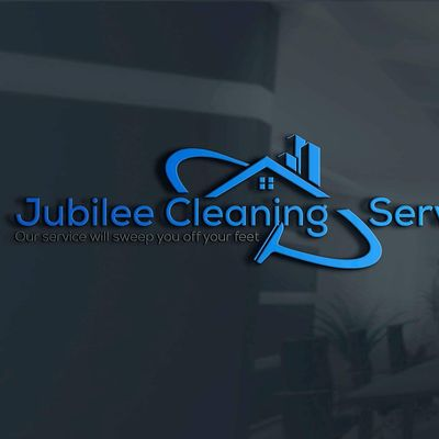 Avatar for Jubilee Cleaning Service