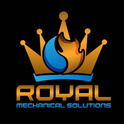 Avatar for ROYAL MECHANICAL SOLUTIONS