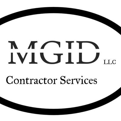 Avatar for MGID LLC