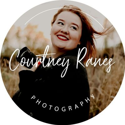 Avatar for Courtney Ranes Photography