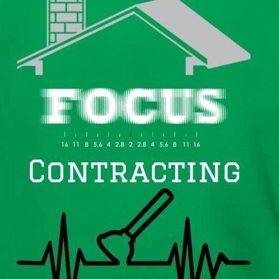 Avatar for Focus Contracting llc