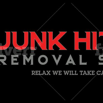 Avatar for Junk Hitters Removal Service