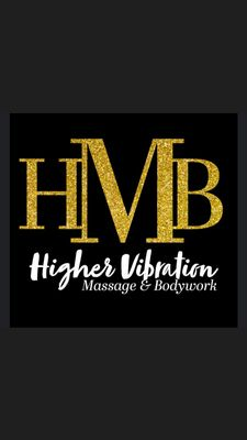 Avatar for Higher Vibration Massage & Bodywork