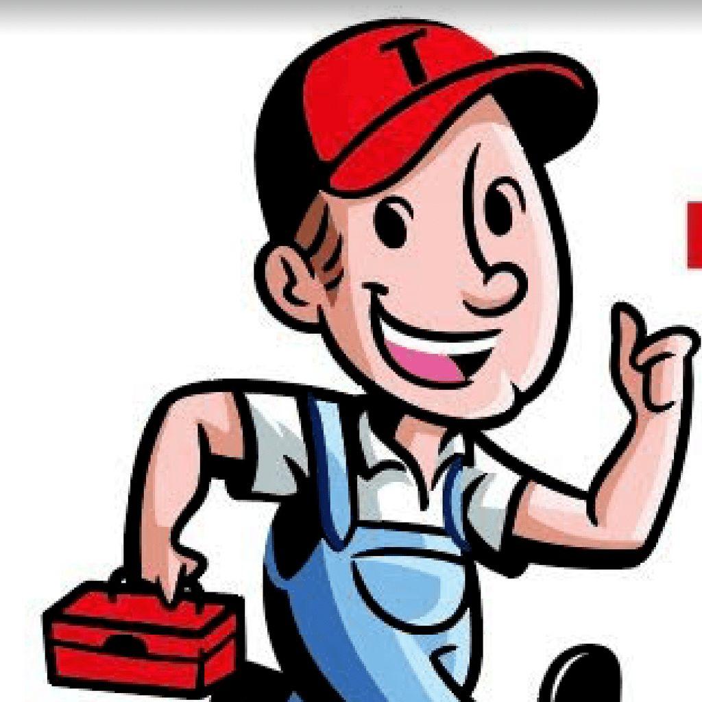 Tullahoma Handyman