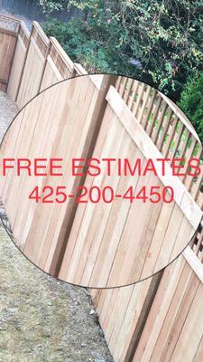 Avatar for HighLand Fences LLC,