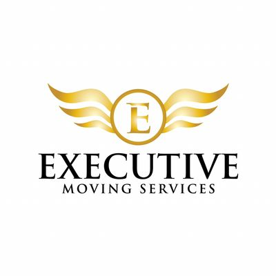 Avatar for Executive Moving Services