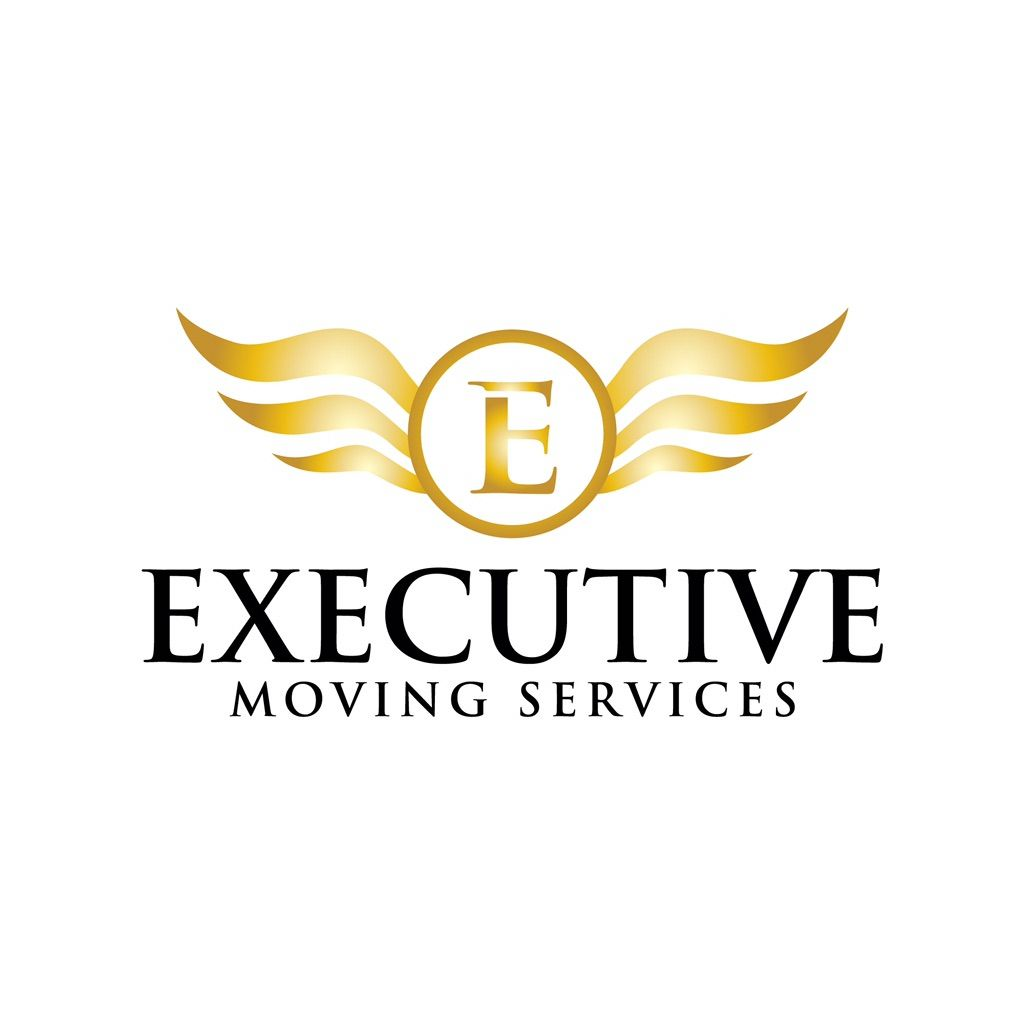 Executive Moving Services LLC