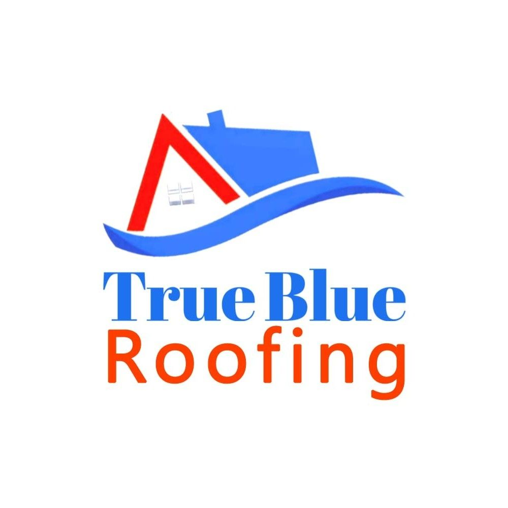 true blue roofing