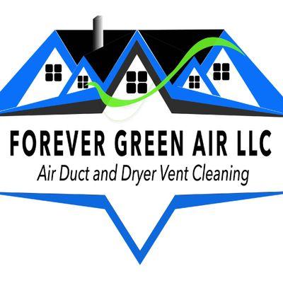 Avatar for Forever Green Air LLC