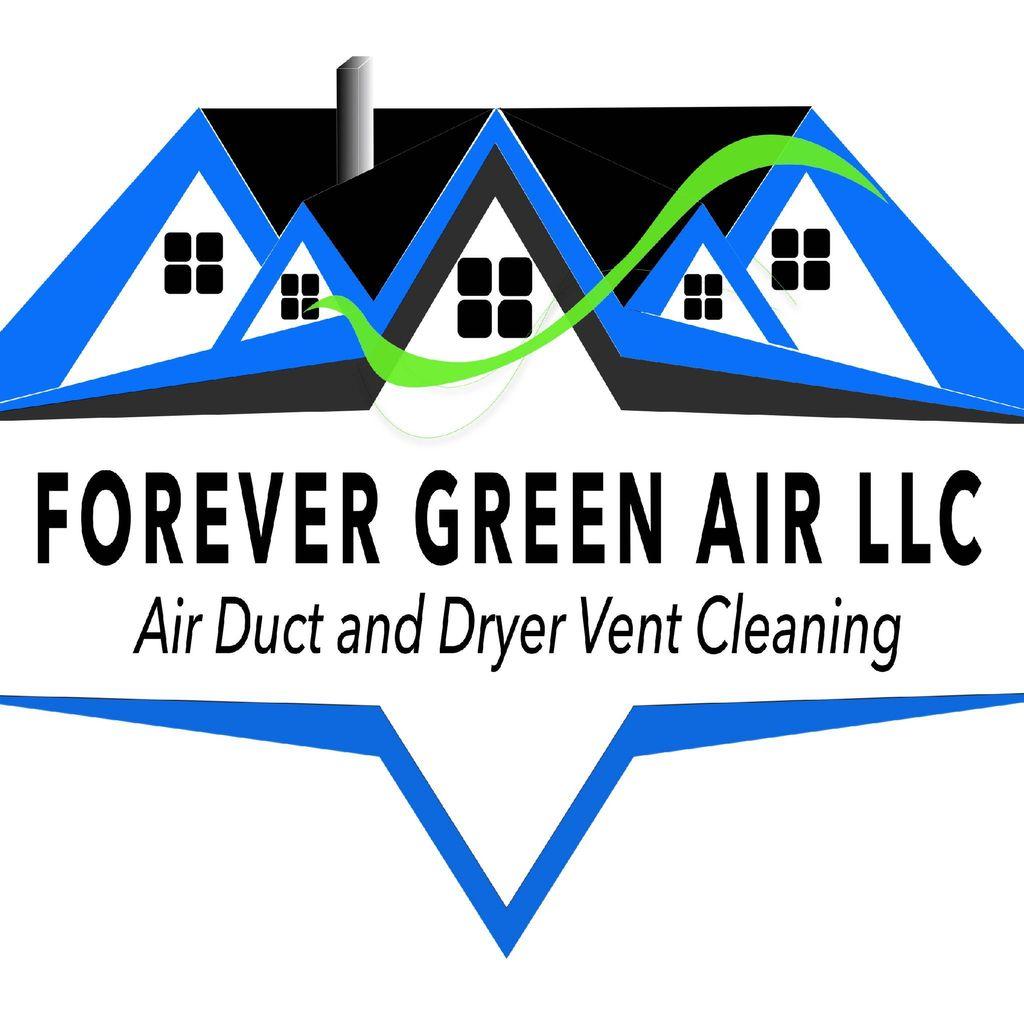 Forever Green Air LLC