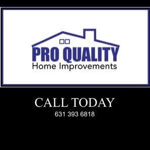 Avatar for Pro Quality Home Improvements Inc.