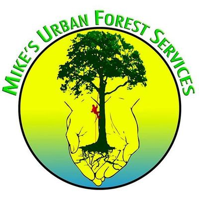 Avatar for Mike's Urban Forest Services