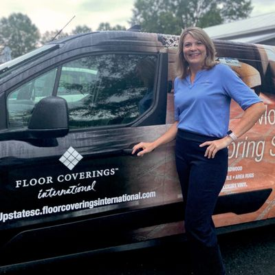 Avatar for Floor Coverings International of the Upstate