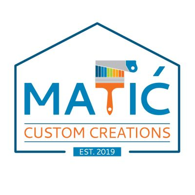Avatar for Matić Custom Creations