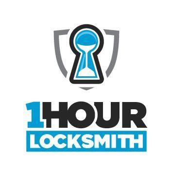 1 Hour Locksmith