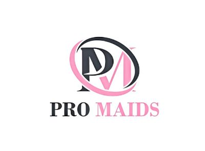 Avatar for Pro Maids