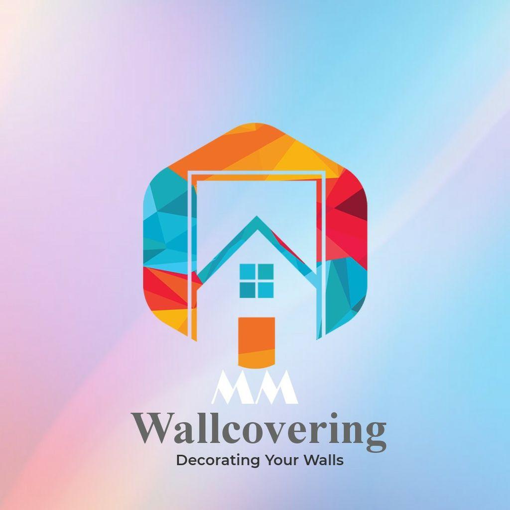 MM Wallcovering