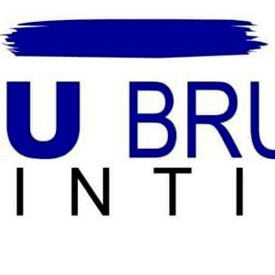 Built to Last Contracting/Blu Brush Painting