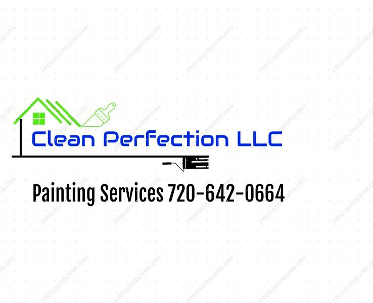 Clean Perfection llc