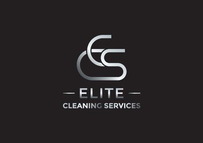Avatar for Elite Cleaning Services