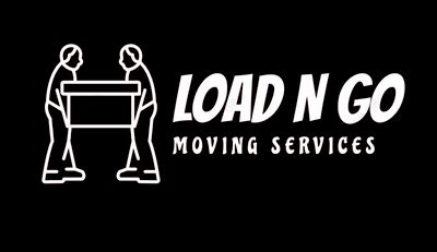Avatar for LOAD N GO
