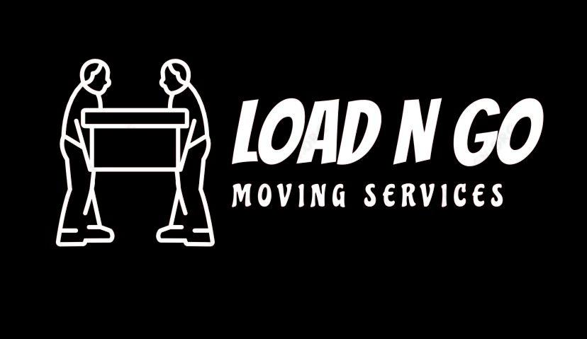 LOAD N GO
