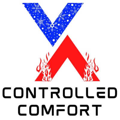 Avatar for Controlled Comfort HVAC
