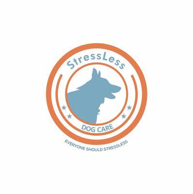 Avatar for StressLess Dog Care