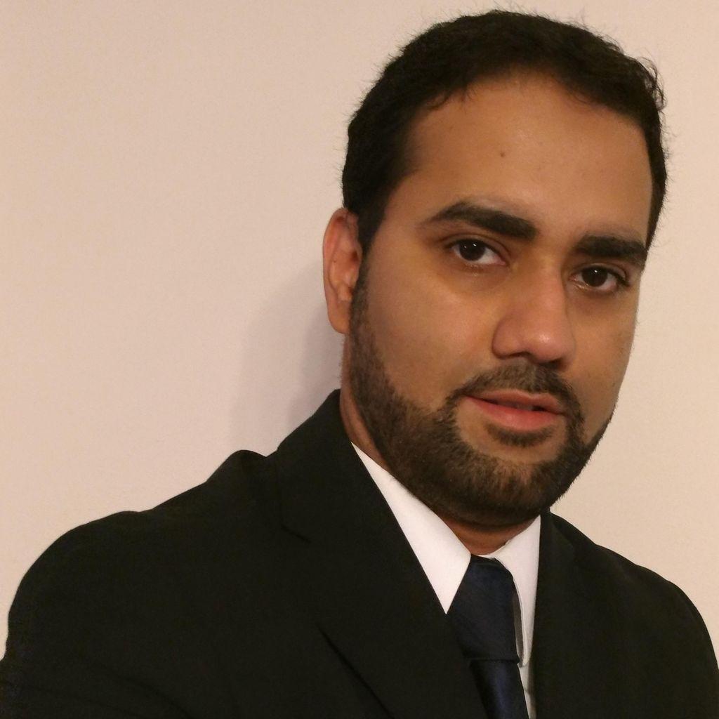 Cassim Madha,EA, MBA.  SAFCA Financial Service LLC
