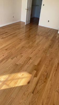 Avatar for J&M wood flooring