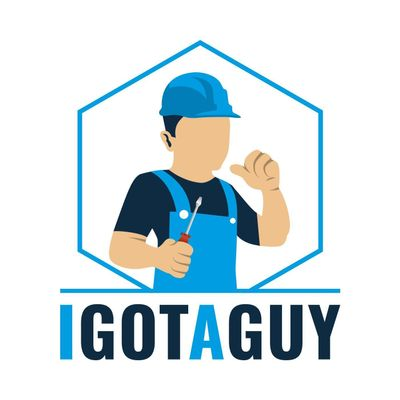 Avatar for I Got a Guy Construction