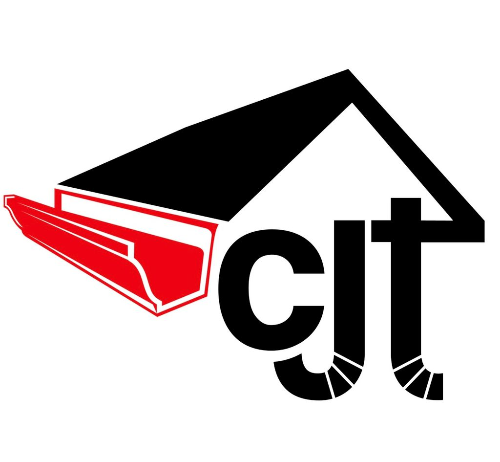 Cjt Construction Corp