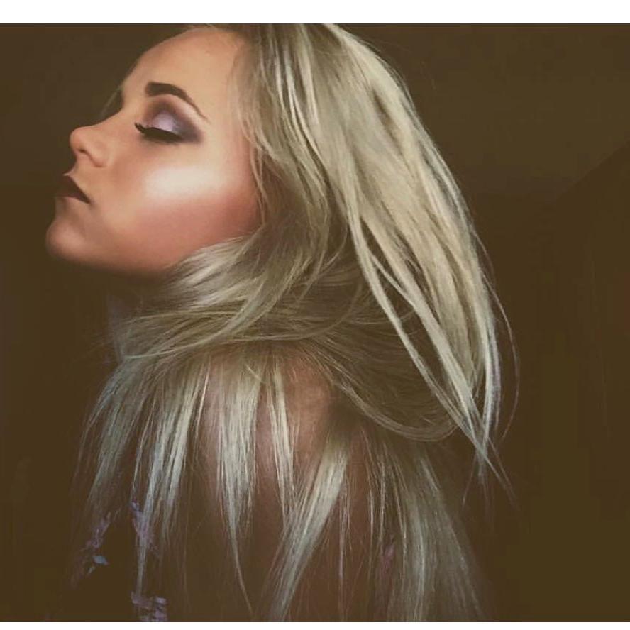Makeup by Natalya