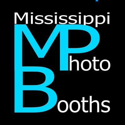 Avatar for Mississippi PhotoBooths, LLC
