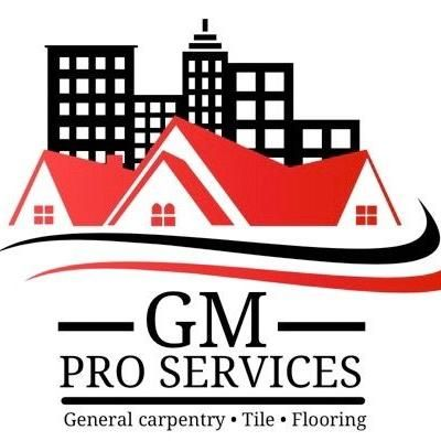 Avatar for GM Pro Services