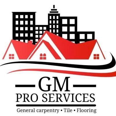 GM Pro Services
