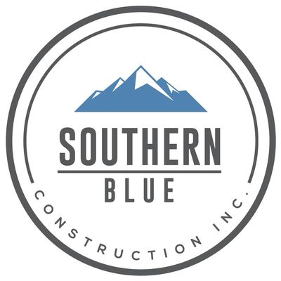 Avatar for Southern Blue Construction, INC.