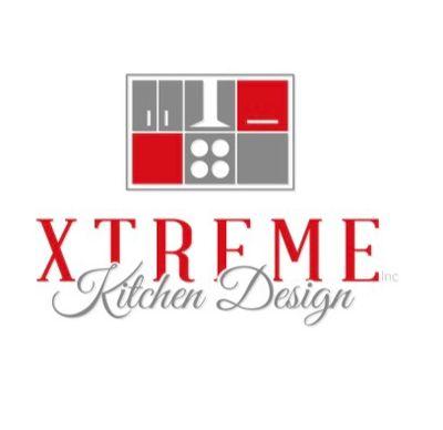 Avatar for Xtreme kitchen design Inc.