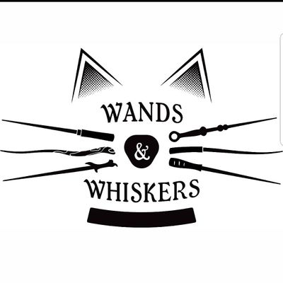 Avatar for Wands and Whiskers mobile grooming