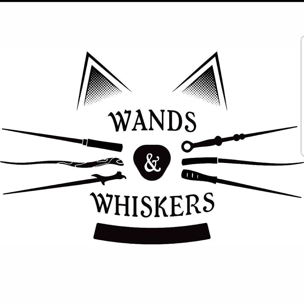 Wands and Whiskers mobile grooming
